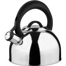 Vinzer Чайник Basel 2.5 л. 89016