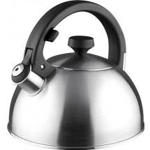 Vinzer Чайник Luxor 2.6 л. 89005