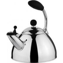 Vinzer Чайник 2.5 л Presto 89017