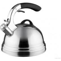 Vinzer Чайник 2.6 л Space 69007