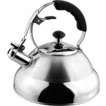 Vinzer Чайник 2.6 л Superia 89009