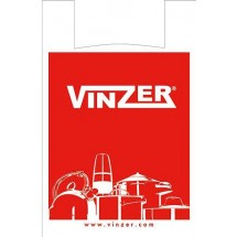 Vinzer Фирменный пакет 48x30 см. 69511