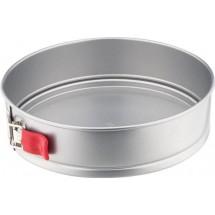 Vinzer Форма для выпечки разъемная 24 см 89488