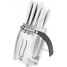 Vinzer Набор ножей Razor 8 пр. 89112