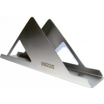 Vinzer Подставка для салфеток 69270