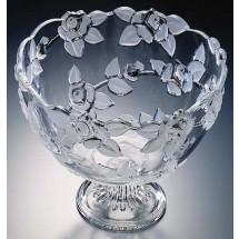 Walther-glas Конфетница Georgina 24 см. 4503