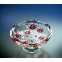Walther-glas Конфетница Natasha 33.5 см. 4505