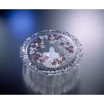 Walther-glas Подставка Carmen для торта 34 см. 1127