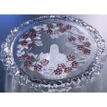 Walther-glas Подставка Carmen для торта 34 см. 2483