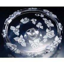 Walther-glas Подставка Georgina для торта 35.5 см. 0470