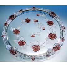 Walther-glas Подставка Natasha для торта 35.5 см. 3788