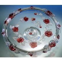 Walther-glas Подставка Natasha для торта 35.5 см. 3789
