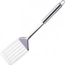 Wellberg Кухонная лопатка WB-4008