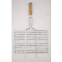 Wellberg Решетка для барбекю 58 см WB-7464