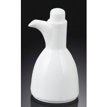 WILMAX Бутылка для масла/уксуса  230 мл. WL-996016