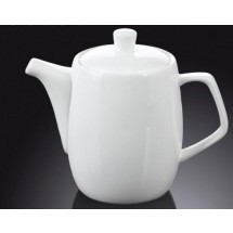 WILMAX Чайник заварочный 350 мл. WL-994005