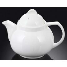 WILMAX Чайник заварочный 420 мл. WL-994009