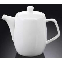 WILMAX Чайник заварочный 500 мл. WL-994024