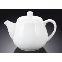 WILMAX Чайник заварочный 500 мл. WL-994030