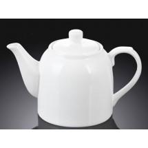 WILMAX Чайник заварочный 500 мл. WL-994033