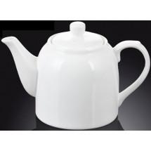 WILMAX Чайник заварочный 900 мл. WL-994007