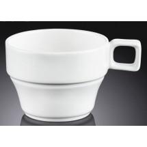 WILMAX Чашка чайная 220 мл WL-993049
