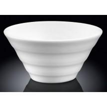 WILMAX Емкость для десерта 10x5 см. WL-996095