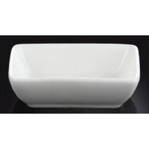 WILMAX Емкость для соуса 8x6 см. WL-996012