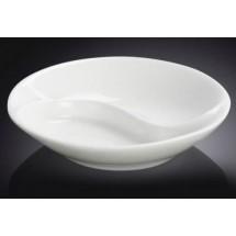 WILMAX Емкость для соуса 9 см. WL-996049