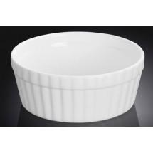 WILMAX Емкость для закусок 9 см. WL-996054