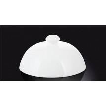 WILMAX Крышка для горячего 17.5 см. WL-996008