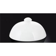 WILMAX Крышка для горячего 20.5 см. WL-996009
