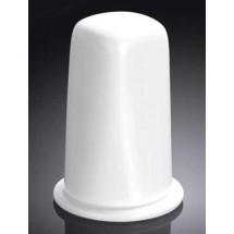 WILMAX Подставка для зубочисток WL-996064