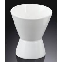 WILMAX Подставка под яйцо WL-996004