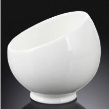 WILMAX Сахарница 8.5x9 см. WL-995000