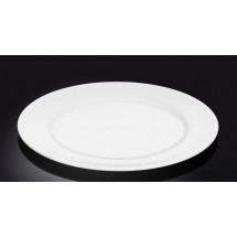 WILMAX Тарелка десертная 18 см. WL-991005