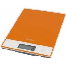 Zelmer Весы кухонные 34Z052 Orange